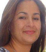 Belinda Vargas Cruz, Agent in Orlando, FL