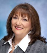 Angela Penkin, Real Estate Agent in Rochester, NY