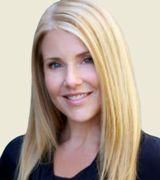 Jennifer Crawford, Agent in Jacksonville, FL