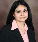 Seema Gupta, Agent in Farmers Branch, TX