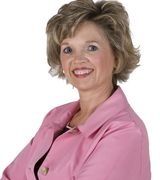 Nanette T. Newman, Agent in Jackson, TN
