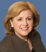 Nancy Riley, Agent in Tiburon, CA
