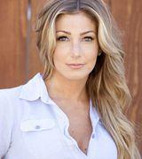 Heather Bilyeu, Agent in Beverly Hills, CA