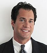 Jay Becker S…, Real Estate Pro in La Jolla, CA