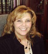 Lisa Watson, Real Estate Pro in Watertown, NY