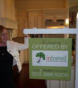 Corinne Toen…, Real Estate Pro in Denver, CO