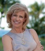 Vivian Laino, Real Estate Pro in Sunny Isles Beach, FL