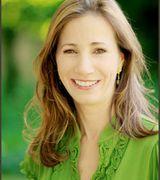 Heidi Hovatt…, Real Estate Pro in Twain Harte, CA