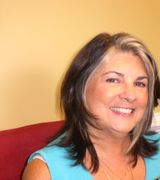 Deborah Will…, Real Estate Pro in Virginia Beach, VA