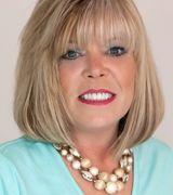 Pamela Stamp…, Real Estate Pro in Murrysville, PA