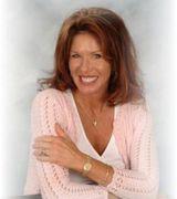 Diana Gavin, Agent in Oceanside, CA