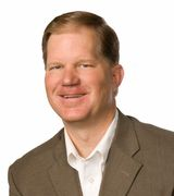 Mark Wallick, Real Estate Pro in Colorado Springs, CO