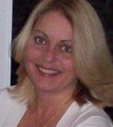 Diane Brooks, Agent in Southington, CT