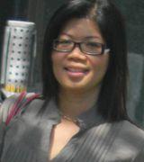 Dana Nguyen, Agent in Westminster, CA