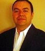Jeff Makowski, Real Estate Pro in Andover, MA