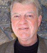Robert Zinser, Real Estate Pro in Asheville, NC