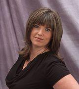 Jennifer Sch…, Real Estate Pro in Lake Mary, FL