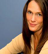 Jennifer Woods, Agent in Carmel, IN