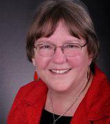 Mary Schreib…, Real Estate Pro in Tustin, CA