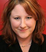 Bonnie Carter, Real Estate Pro in Burrillville, RI