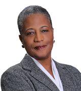 Joan Valentine, Real Estate Agent in Bryn Mawr, PA