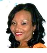 Tanya Bailey, Real Estate Pro in Houston, TX