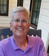 Danny Cole, Agent in Jackson, TN