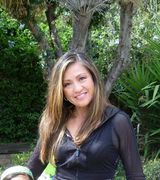 Athena Tiongson, Agent in Encino, CA