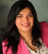 Shabrina Gurayah, Real Estate Agent in Huntington, NY