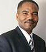 Reginald Auguste, Agent in Baldwin, NY