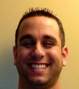 Joseph DiParisi, Agent in New Providence, NJ