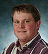 Dan Crawford, Real Estate Pro in Great Falls, MT
