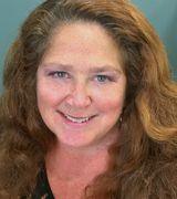 Lori Roberts, Real Estate Pro in Stuart, FL
