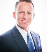 Scott Schuel…, Real Estate Pro in Dallas, TX