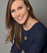 Julie McLarry, Agent in Houston, TX