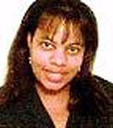 Maxine Francis, Agent in Plantation, FL