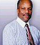 Frank McKinney, Agent in Chesapeake, VA