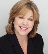 Kelli Hender…, Real Estate Pro in Southlake, TX