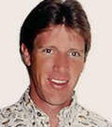 Joseph McCar…, Real Estate Pro in Englewood, FL