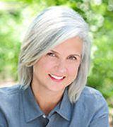 Elizabeth Ba…, Real Estate Pro in Oak Park, IL