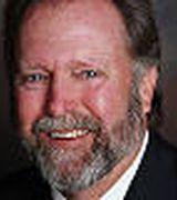 John Macdonald, Agent in Cobb, GA