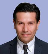 Alex D Munoz, Agent in Jackson Heights, NY