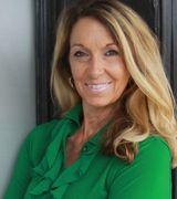 Karla Miller, Real Estate Pro in Katy, TX