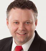 Michael Melt…, Real Estate Pro in Newburgh, IN