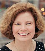 Sharon Day, Real Estate Agent in Atlanta, GA