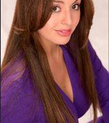 Johanna Levy, Real Estate Pro in Aventura, FL