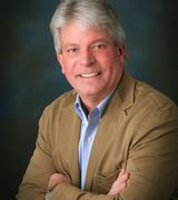 Bob Naughtrip, Real Estate Pro in Palatine, IL
