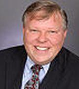 James Gelhard, Agent in MD,
