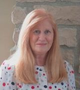 Carol Toronto, Real Estate Pro in Powell, OH