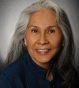 Irene Hoffman, Real Estate Agent in Fullerton, CA